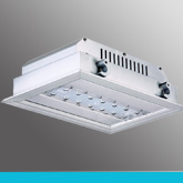 led-cerp-ban